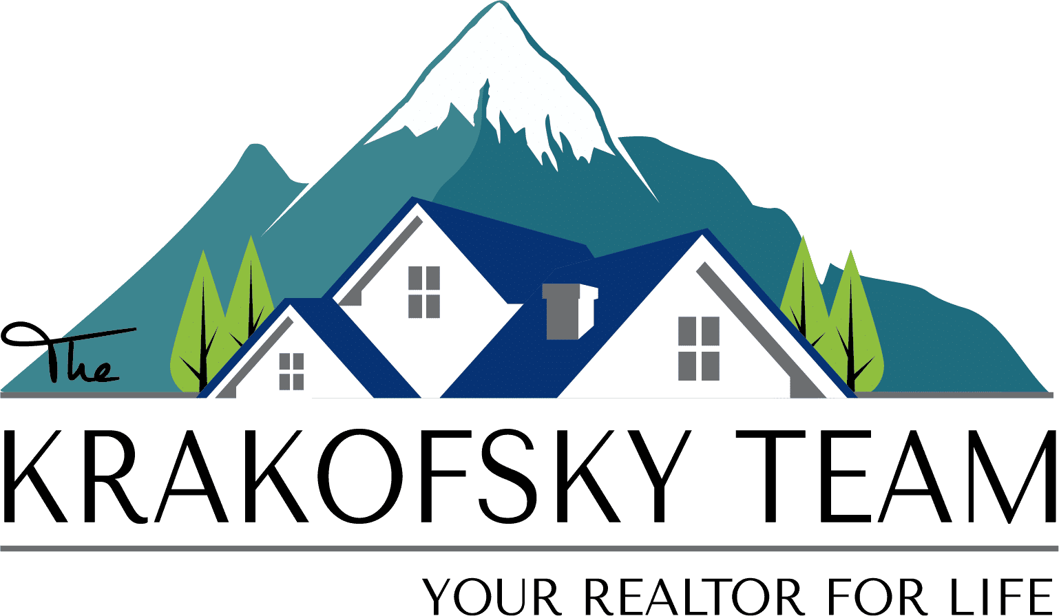 Krakofsky Team Realty