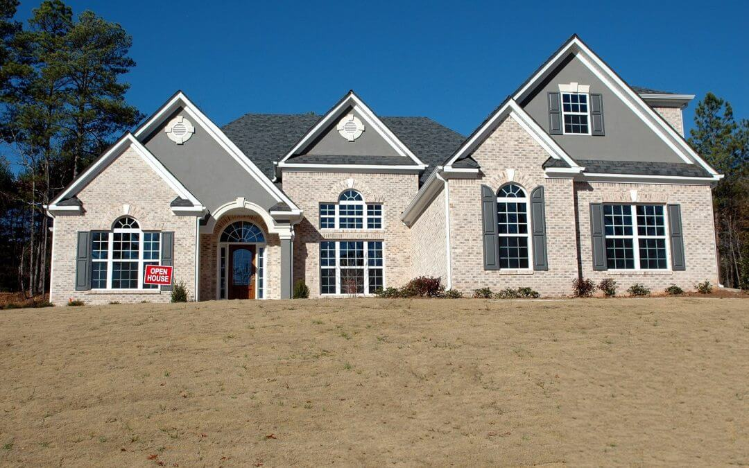 New Homes For Sale In Colorado Springs   Krakofsky Team Realty