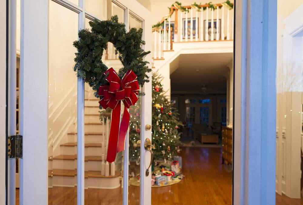How To Stage A House With Holiday Flare | Krakofsky Team Realty