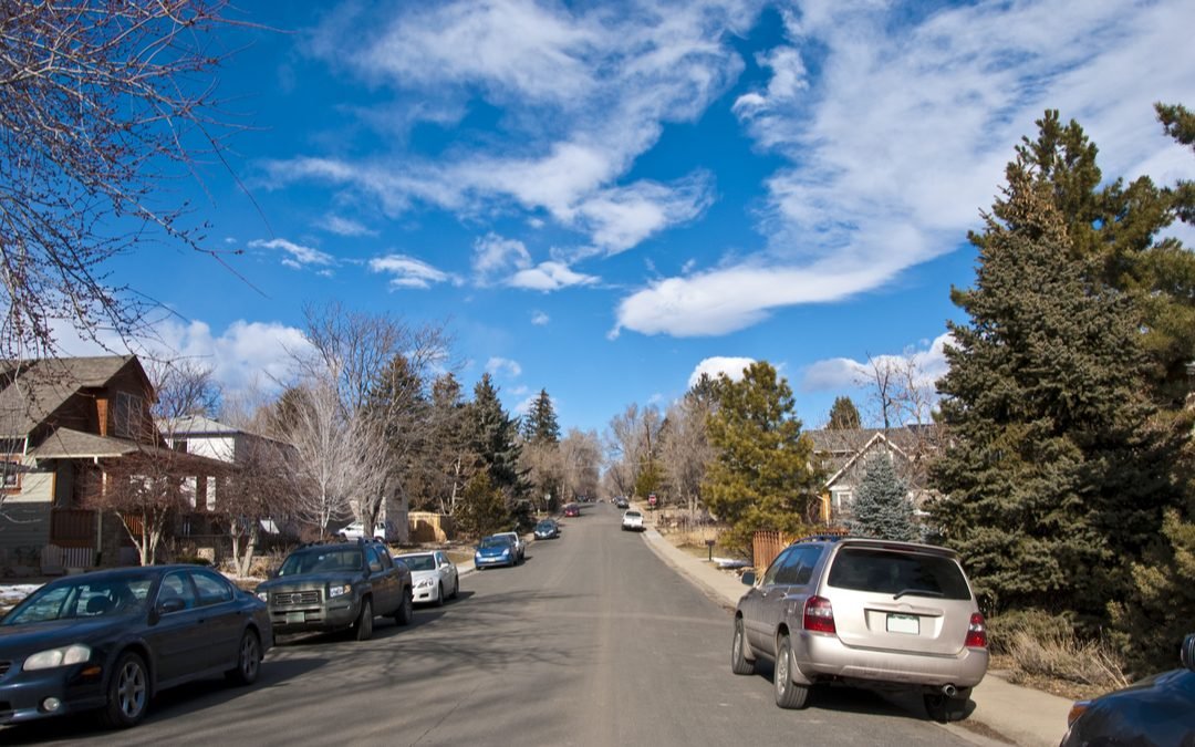Fort Carson Real Estate – Affordable And Friendly