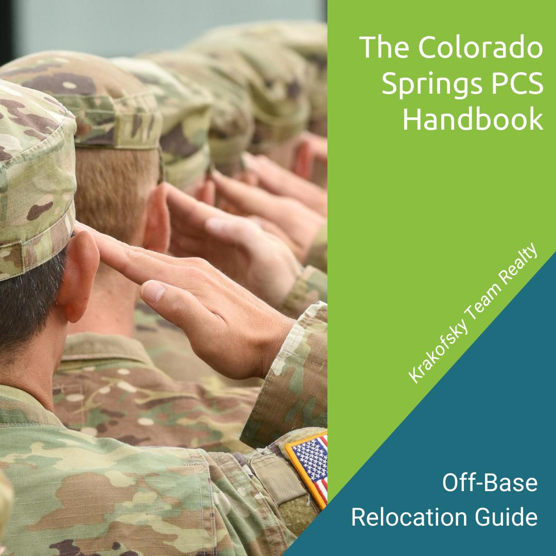 colorado springs military relocation guide
